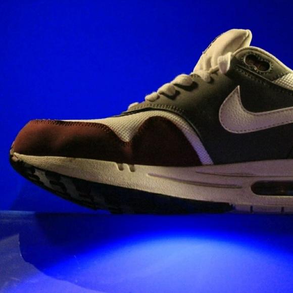 Nike Air Max 1 Essential Size 11